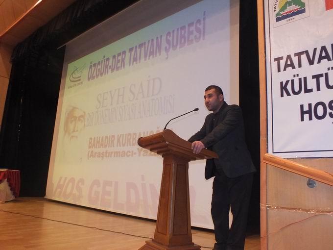 tatvan-seyh_said-20130217-01.jpg