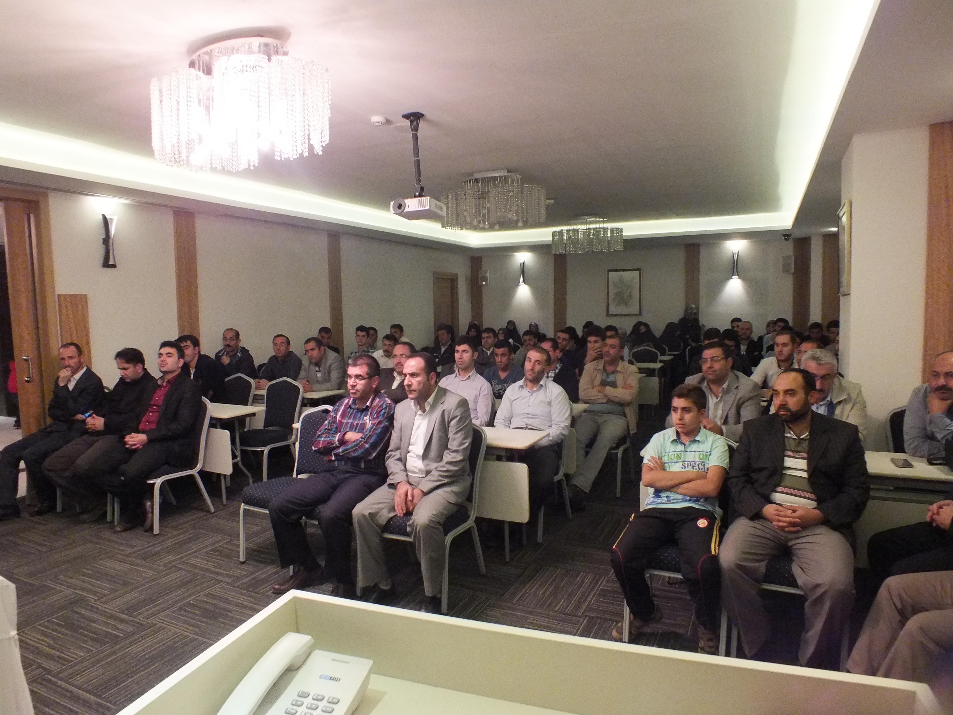 tatvan_ozgur-der_cuma_seminerleri_basladi-(1).jpg