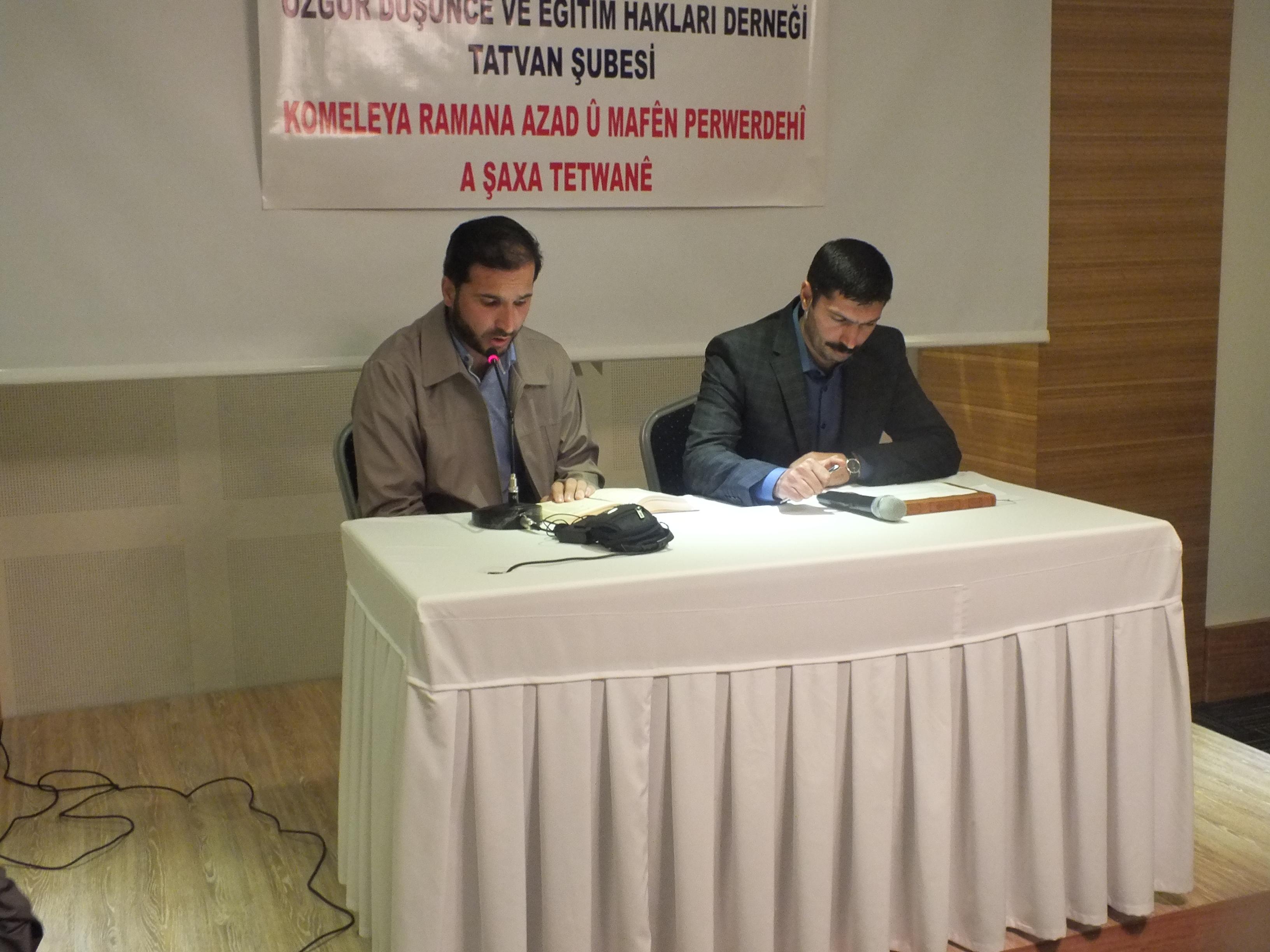 tatvan_ozgur-der_cuma_seminerleri_basladi-(2).jpg