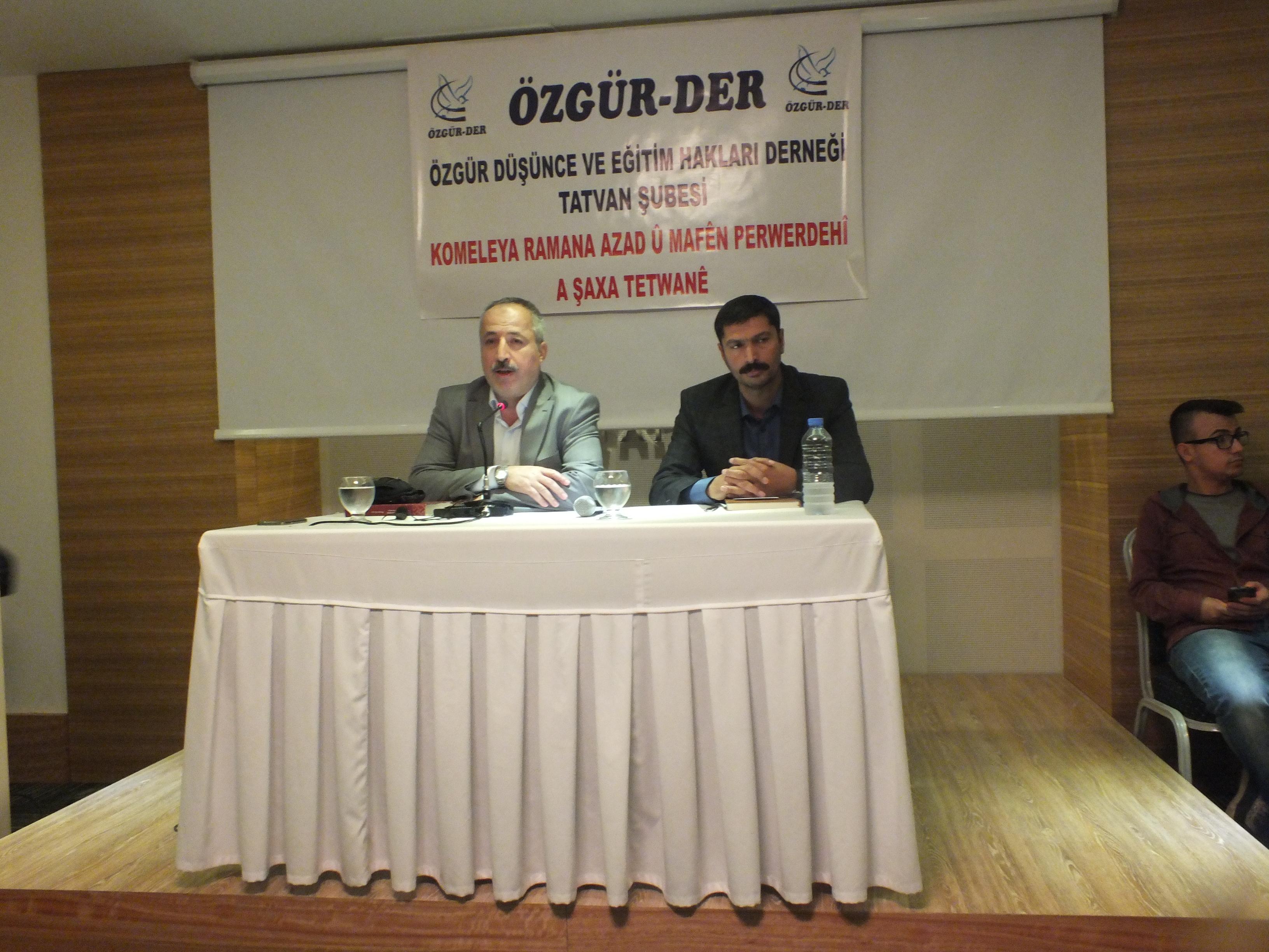 tatvan_ozgur-der_cuma_seminerleri_basladi-(3).jpg