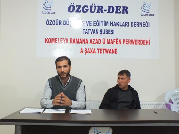 tatvan_ozgur-der_kuranda_gunah_semineri-(1).jpg