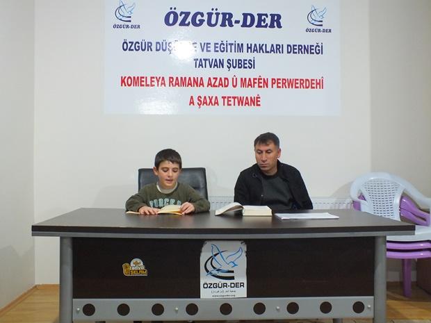 tatvan_ozgur-der_kuranda_gunah_semineri-(2).jpg
