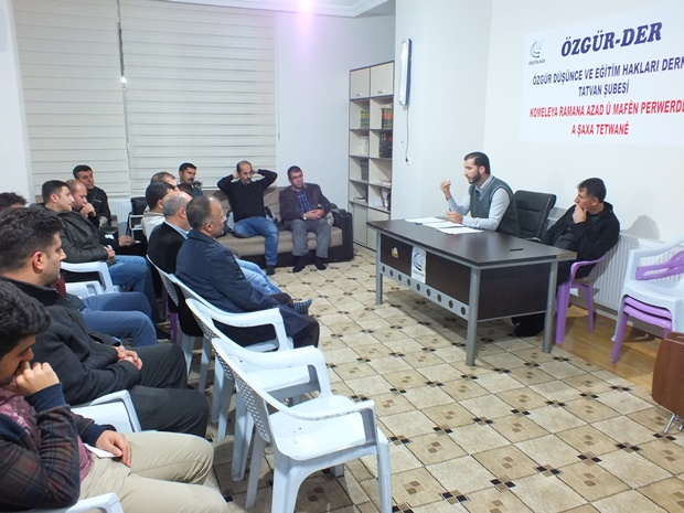 tatvan_ozgur-der_kuranda_gunah_semineri-(3).jpg