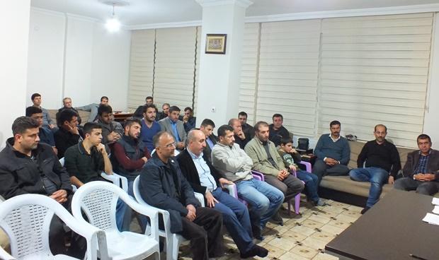 tatvan_ozgur-der_kuranda_gunah_semineri-(4).jpg