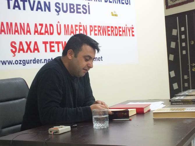 tatvan_ozgurder_islah_ifsad_seminer_sinan_kiransal-(2).jpg