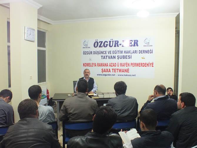 tatvan_ozgurder_islah_ifsad_seminer_sinan_kiransal-(3).jpg