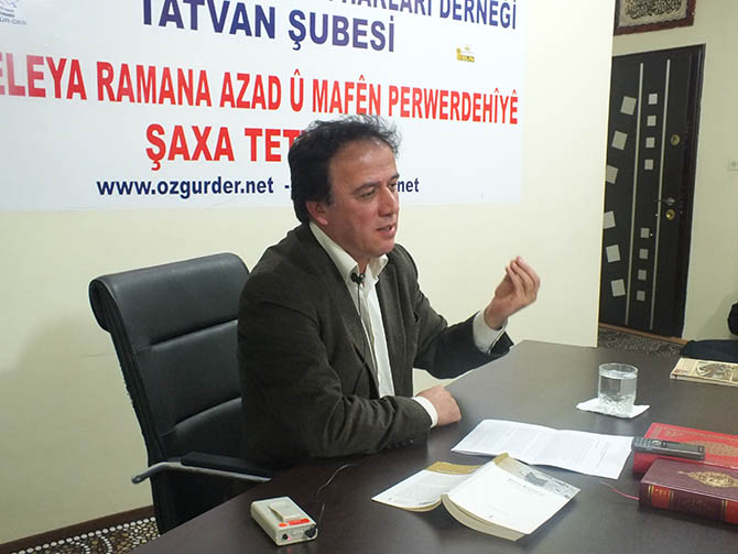 tatvan_seminer_program-(1).jpg