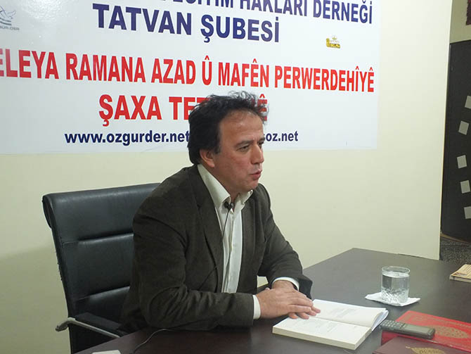 tatvan_seminer_program-(2).jpg