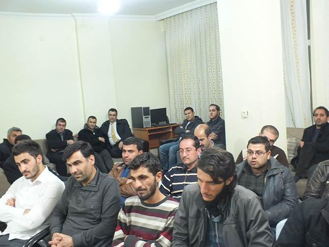 tatvan_seminer_program-(3).jpg
