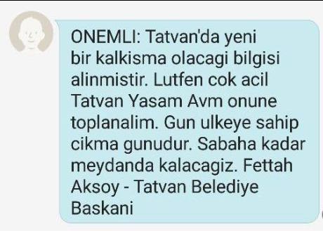 tatvan_sms.jpg