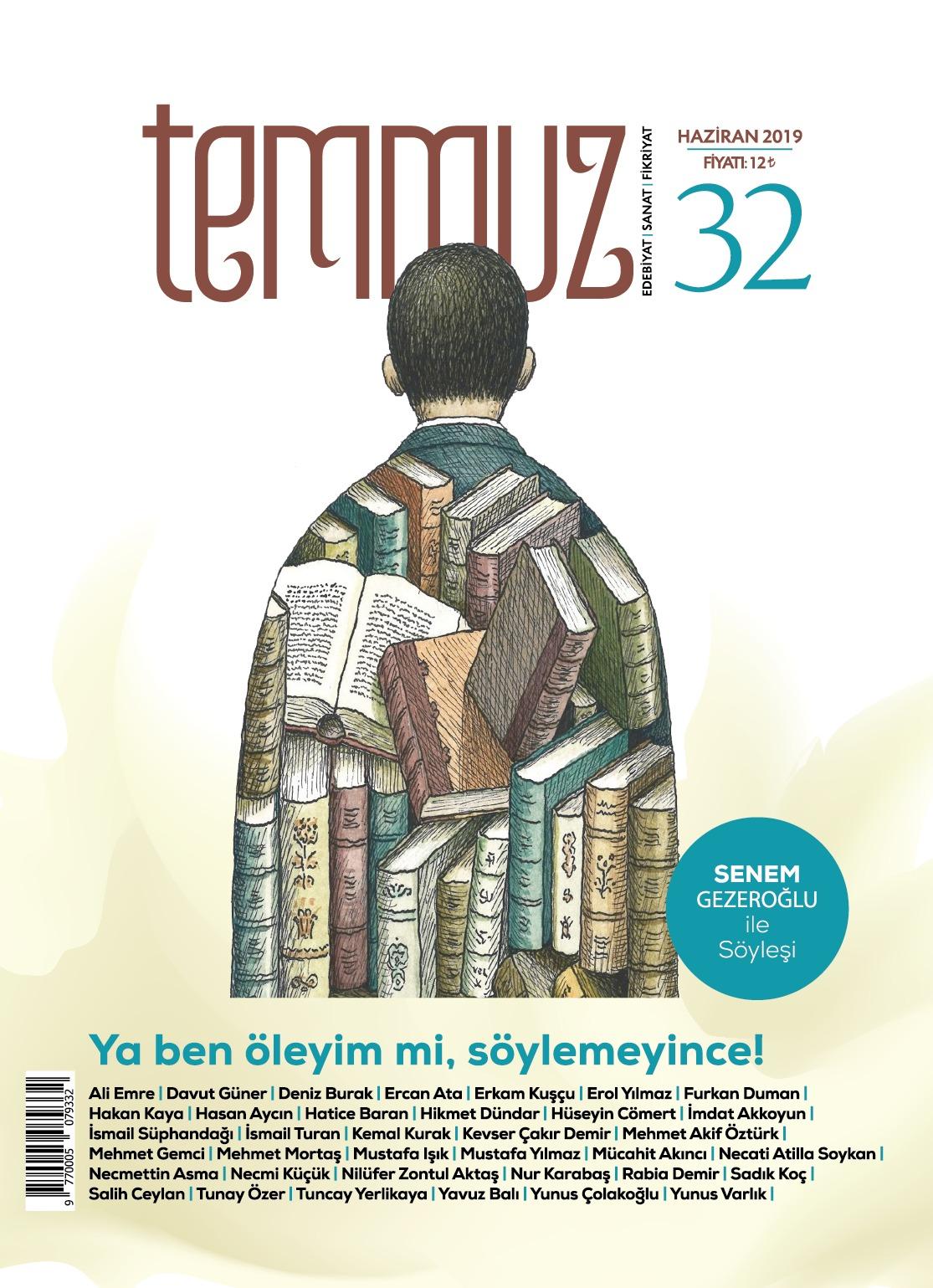 temmuz-32.jpeg