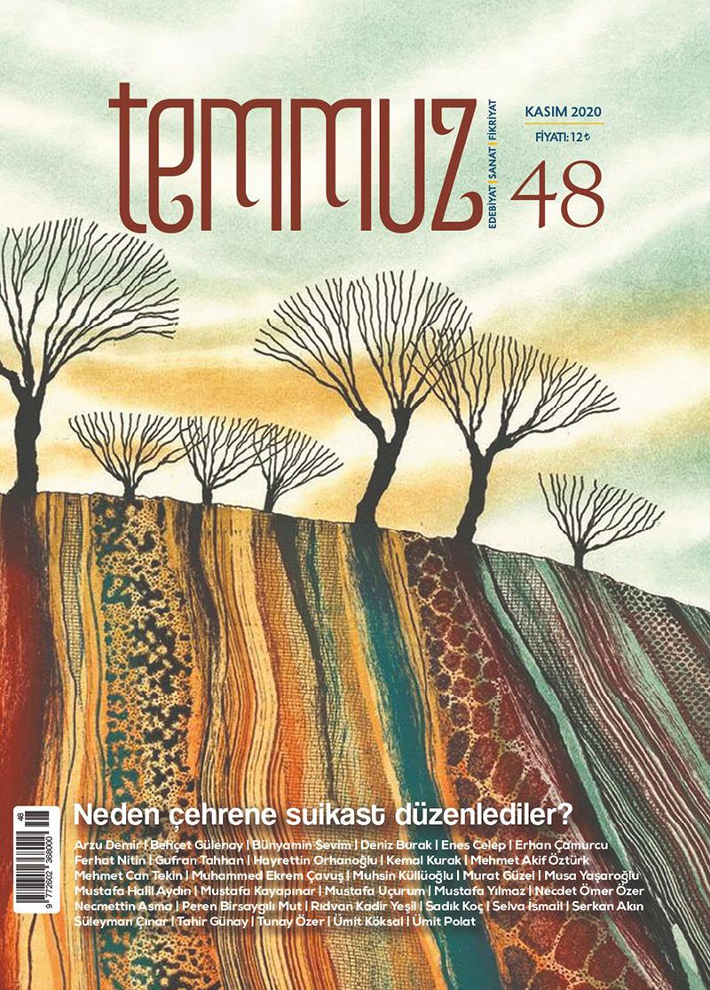 temmuz-48-kapak.jpg
