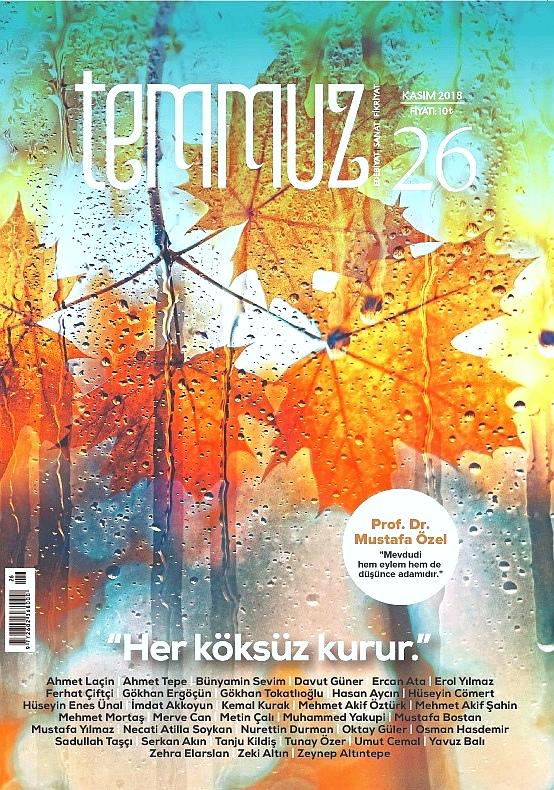 temmuz26.jpg