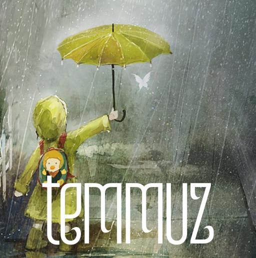 temmuz8-avatar.jpg