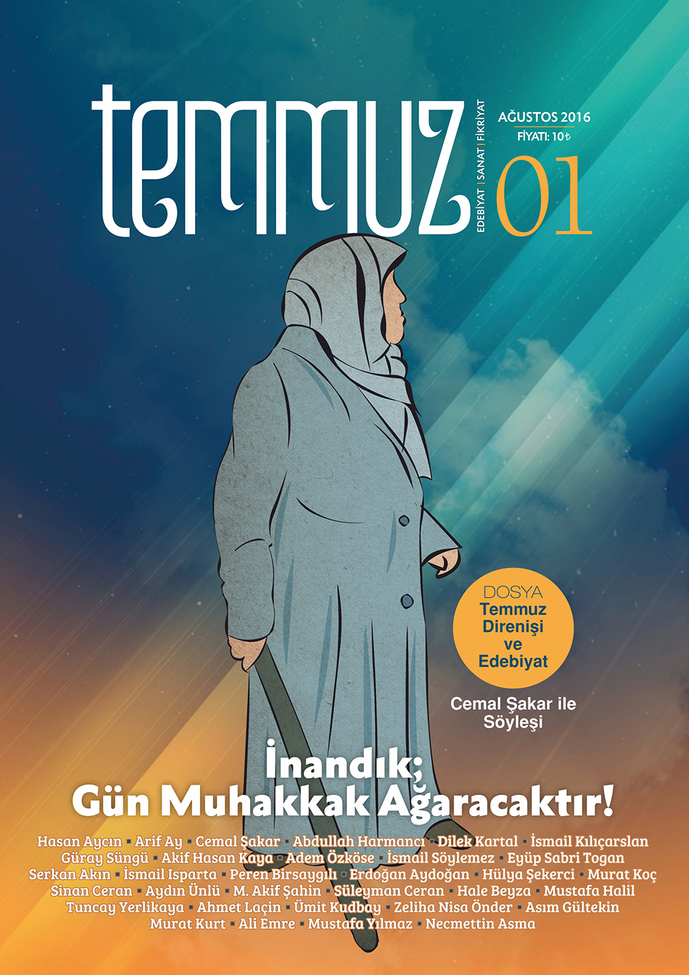 temmuz_dergisi_ilk_sayi.jpg