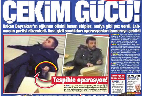 tesoihle-operasyon_yolsuzluk-kulhanbeyi-polisler.jpg