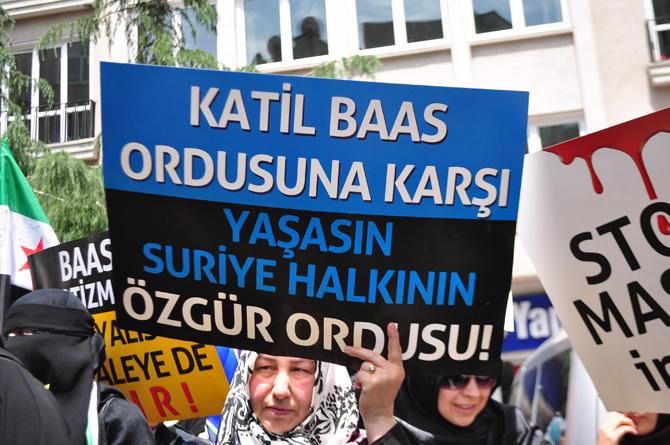 tesvikiye_suriye_protesto-(13).jpg