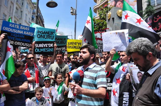 tesvikiye_suriye_protesto-(15).jpg