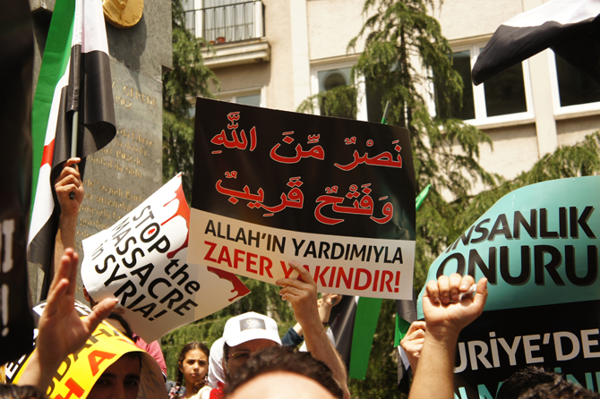 tesvikiye_suriye_protesto-(9).jpg