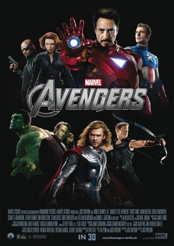 the_avengers2.jpg