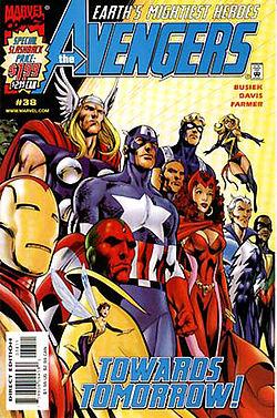 the_avengers3.jpg