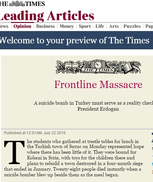 the_times_suruc.jpg