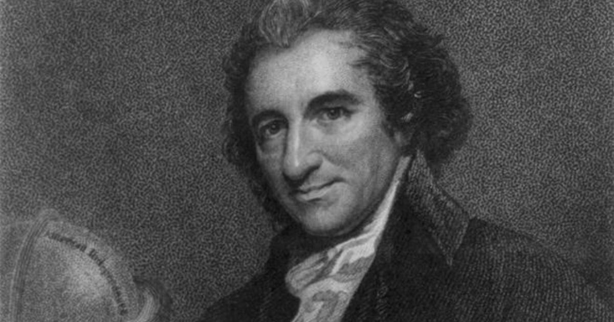 thomas-paine-1836-engraving-by-james-shury-loc-promo.jpg