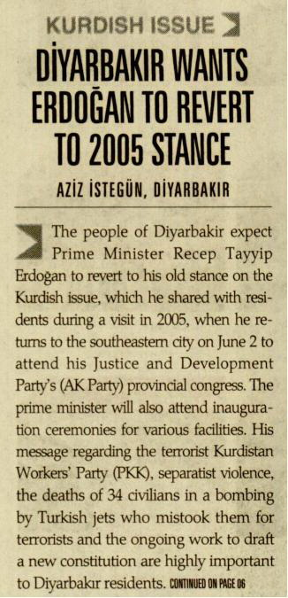 today27s+zaman_20120601_1.jpg