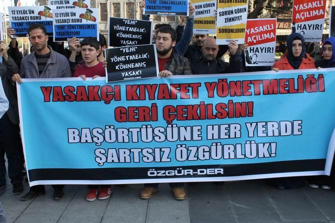 trabsozn-20121202-2.jpg