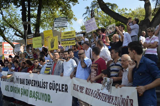 trabzon_misir_protesto-(2).jpg
