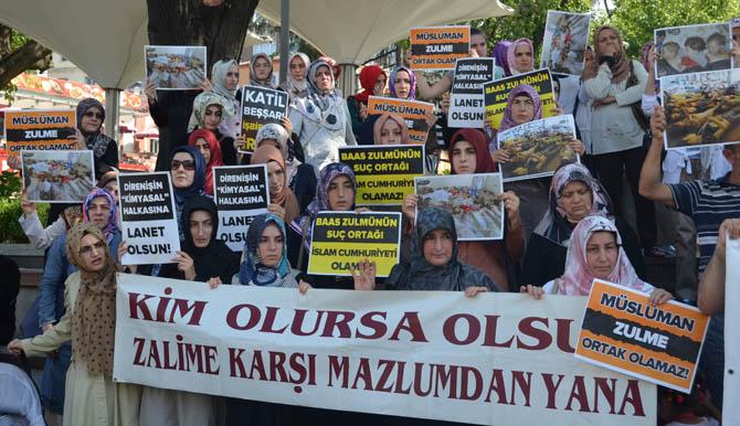 trabzon_misir_protesto-(5).jpg