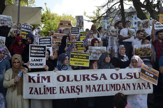 trabzon_misir_protesto-(6).jpg