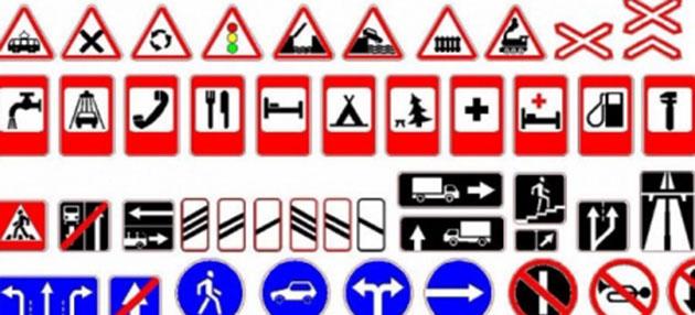 trafik-levhalari.jpg