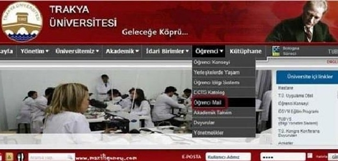 trakya_universitesi-(3).jpeg