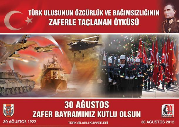 tsk-30agustos-2012-zafer-bayrami.jpg
