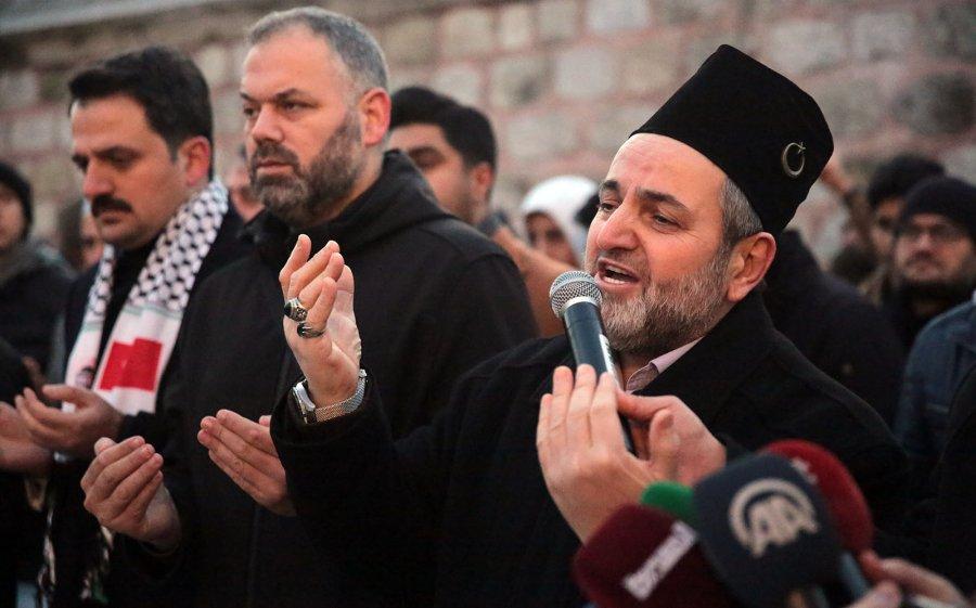 tüm-türkiye'de-kudüs-için-'umut-cumasi'3-001.jpg