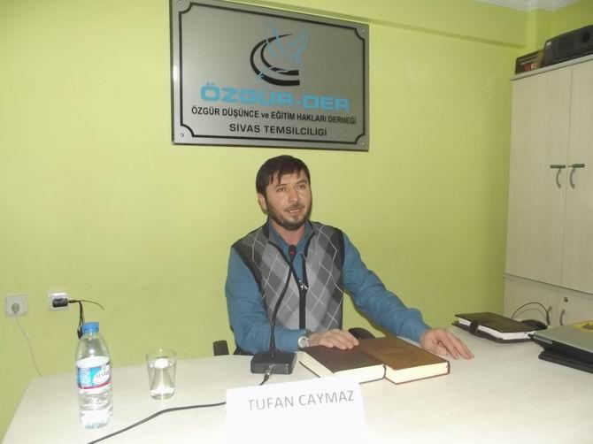 tufan-caymaz-20131231-01.jpg