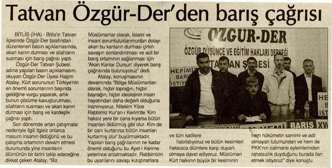 tunaydin_20111003_5.jpg