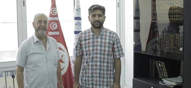 tunus_islah_partisi_genel_baskani_muhammed_hoca_ve_adem_ozkose_02.jpg