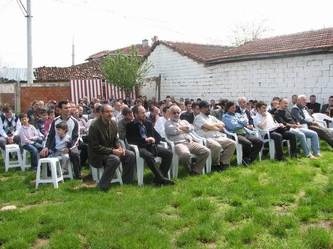 turan_koy_ilhan_atliyi_anma_programi-(6).jpg