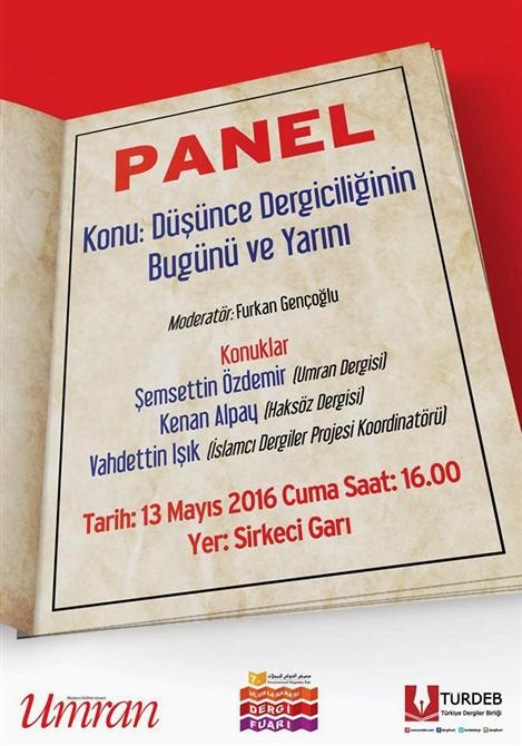 turdeb-umran-paneli-2016-(1).jpg