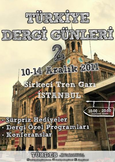turikye-dergi-gunleri_fuari_turdeb.jpg
