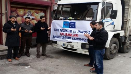 turk-telekom-innova-calisanlari-suriye_kampanya.jpg