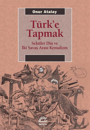 turke-tapmak45.jpg