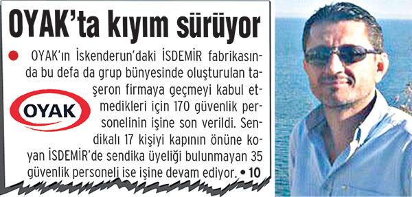 turker-baytar_oyak-isdemir-isci-kiyimi.jpg