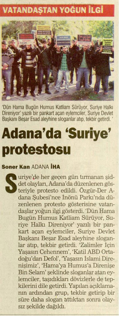 turkiye+adana_20120219_19.jpg