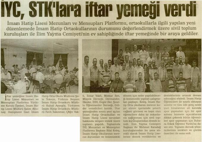 turkiye+manset_20120807_2.jpg