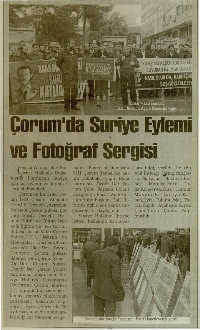turkiye+manset_20121124_8.jpg
