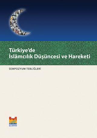 turkiye-de-islamcilik-dusuncesi-ve-hareketi-zeytinburnu.jpg