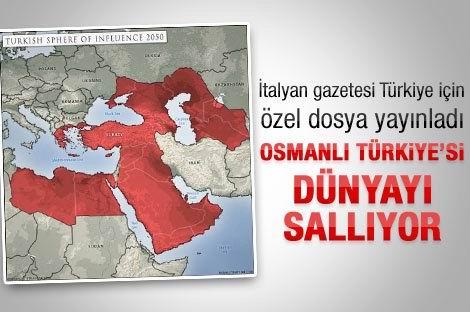 turkiye-dunyayi-salliyor.jpg